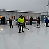Eisstockschiessen